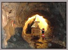 3-mantencion-tunel