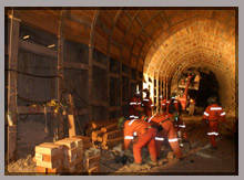 4-mantencion-tunel2